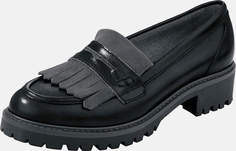 Haltbare Mode Schuhe billige Schuhe heine | Slipper Schuhe Mode Gut getragene Schuhe 51359c