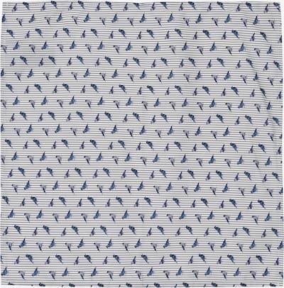 JOOP! Einstecktuch'17 JTIE-03Pochette 10008492' in hellblau, Produktansicht