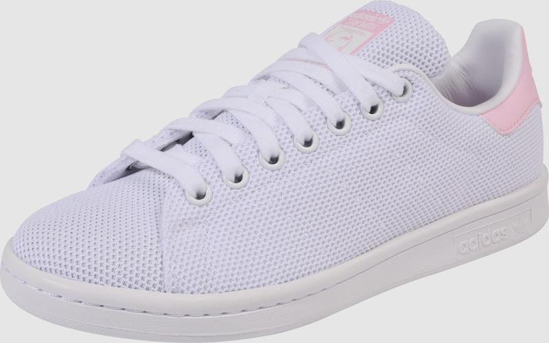 ADIDAS ORIGINALS ORIGINALS ORIGINALS Sneaker 'STAN SMITH' 417f0c