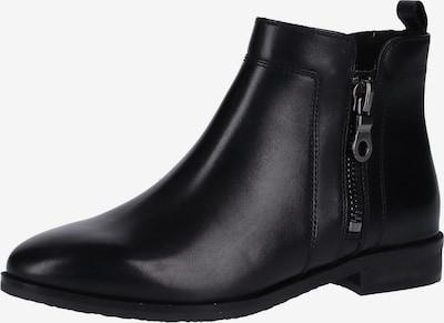 CAPRICE Stiefelette in schwarz, Produktansicht