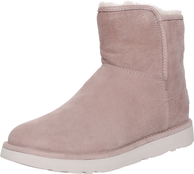UGG Snowboot 'Abree Mini'