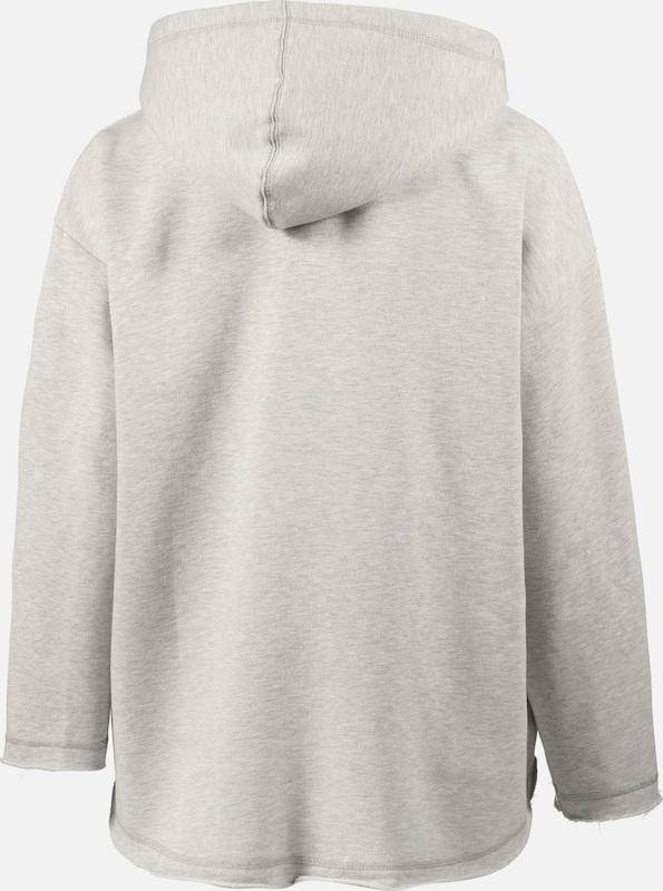 Pepe Jeans Sweatshirt Damen