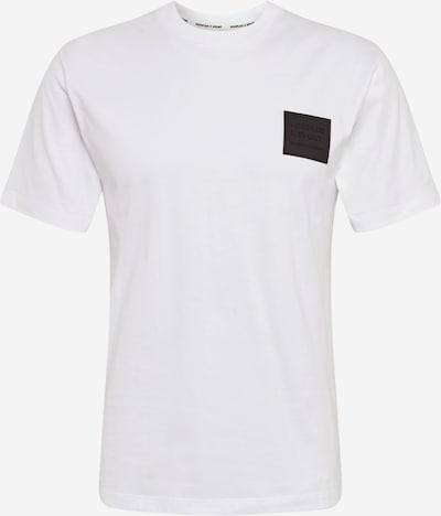 THE KOOPLES SPORT Shirt in weiß, Produktansicht
