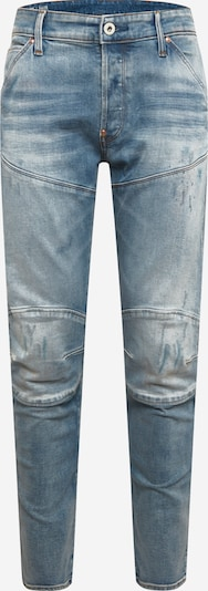 G-Star RAW Jean en bleu denim, Vue avec produit