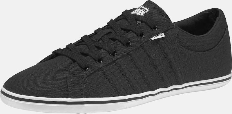 K-SWISS   Sneaker »Hof IV T VNZ«