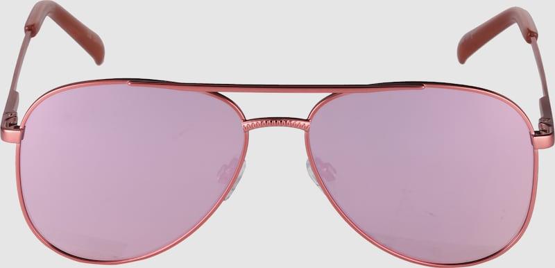 Le Specs Sonnenbrille Kingdom