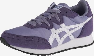 ASICS SportStyle Sneaker 'TARTHER OG' in lila / weiß, Produktansicht