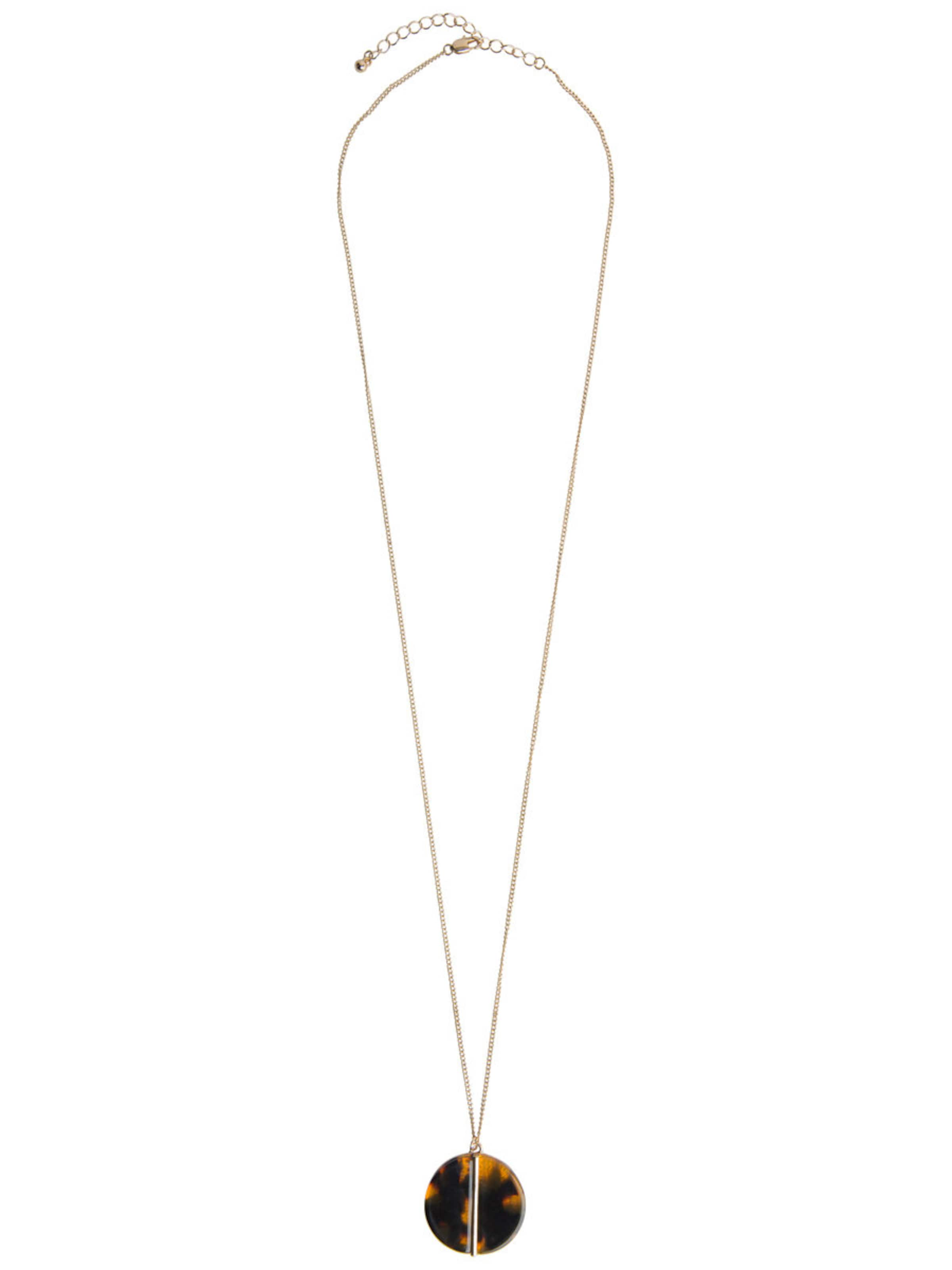 Freies Verschiffen Vorbestellung PIECES Halskette Bestpreis Spielraum Store Günstig Kaufen Preis Versand Outlet-Store Online v4S2cctqtB