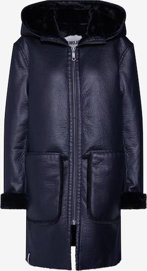 khujo Jacke 'LINA' in schwarz, Produktansicht