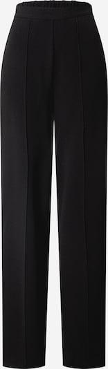 Vero Moda Tall Spodnie w kant 'BLAIR' w kolorze czarnym, Podgląd produktu