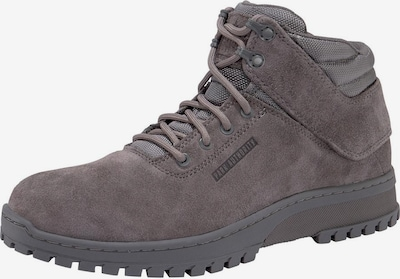 PARK AUTHORITY by K1X Winterboots 'H1ke Territory Superior' in taupe, Produktansicht