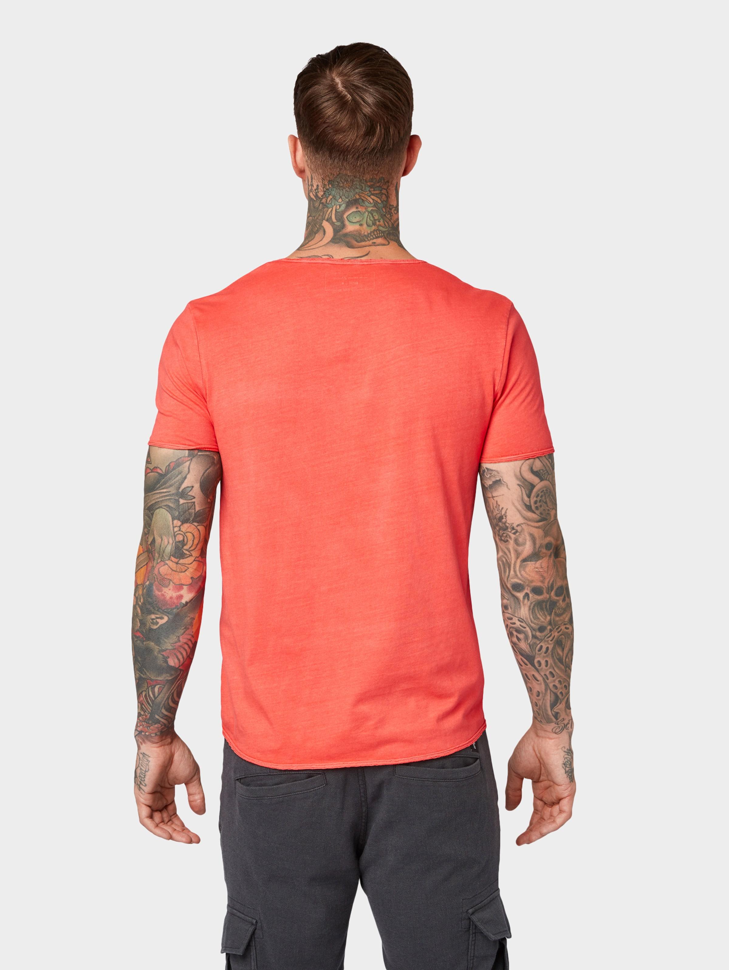 HellrotSchwarz Tailor In Denim Tom T shirt rhCtdxsBQ