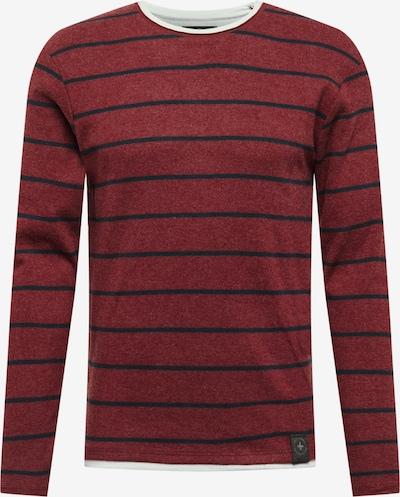Key Largo Sweter 'Orlando' w kolorze bordowym, Podgląd produktu