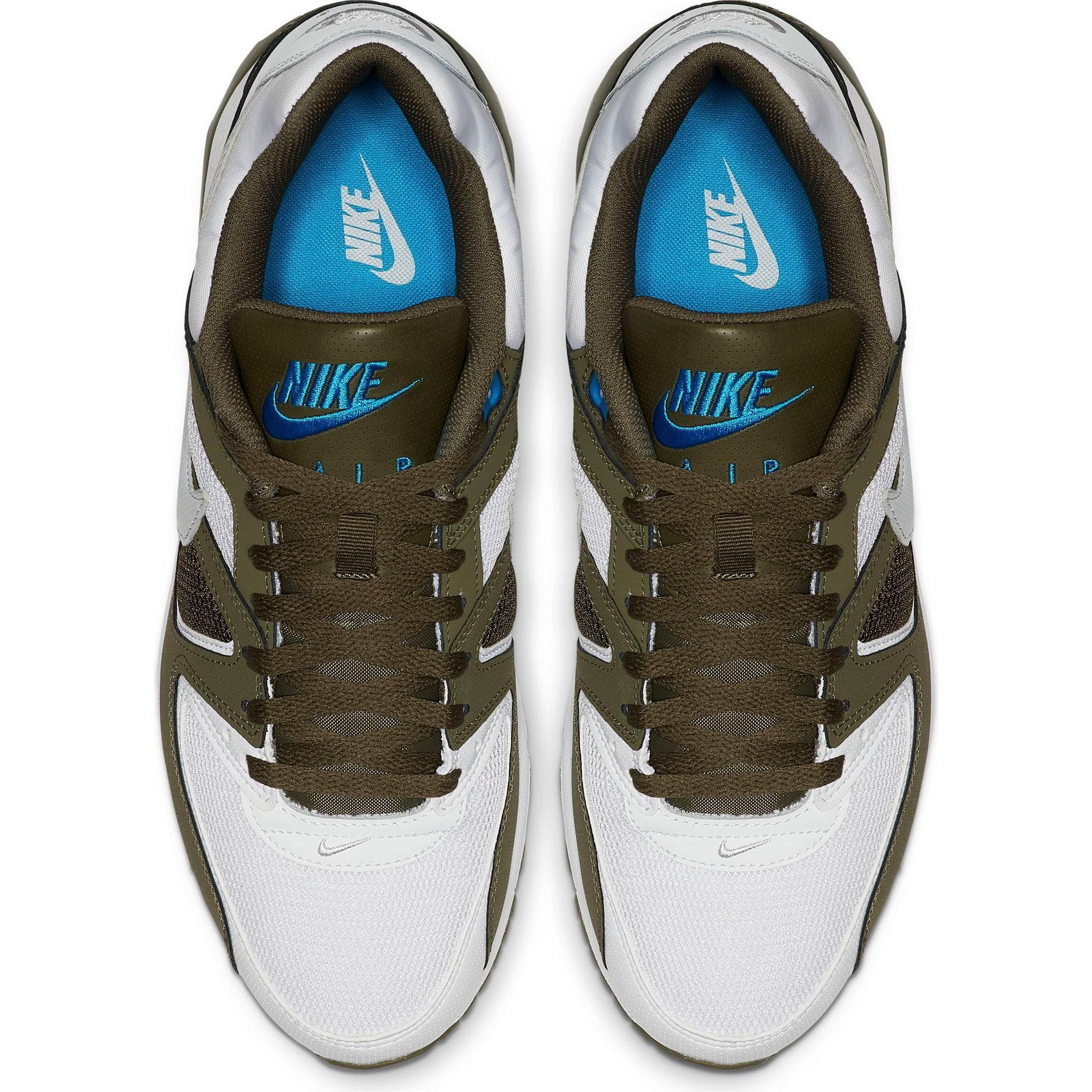 Max BraunWeiß 'air Command' Sneaker In Nike Sportswear SMGUqzpV