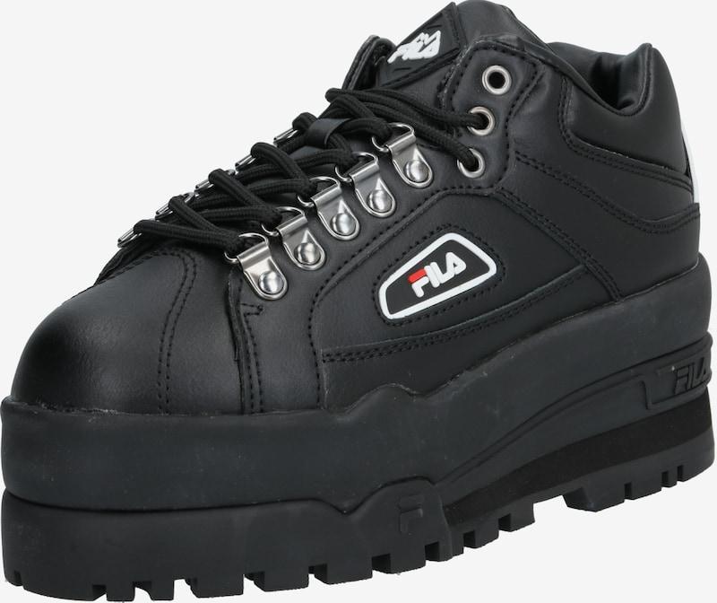 Kupuj online FILA Trampki & sneakersy dla kobiet | ABOUT YOU