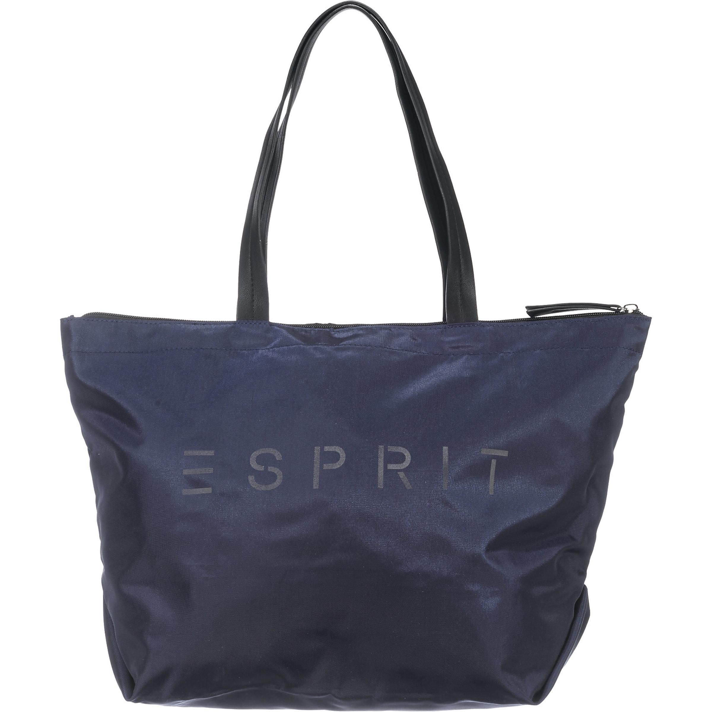 ESPRIT Shopper Sast Zum Verkauf Der Günstigste Günstige Preis w0NgRS0