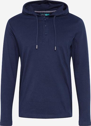 ESPRIT Sweat-shirt en bleu marine, Vue avec produit