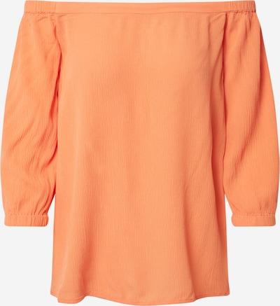 ESPRIT Blūze oranžs, Preces skats