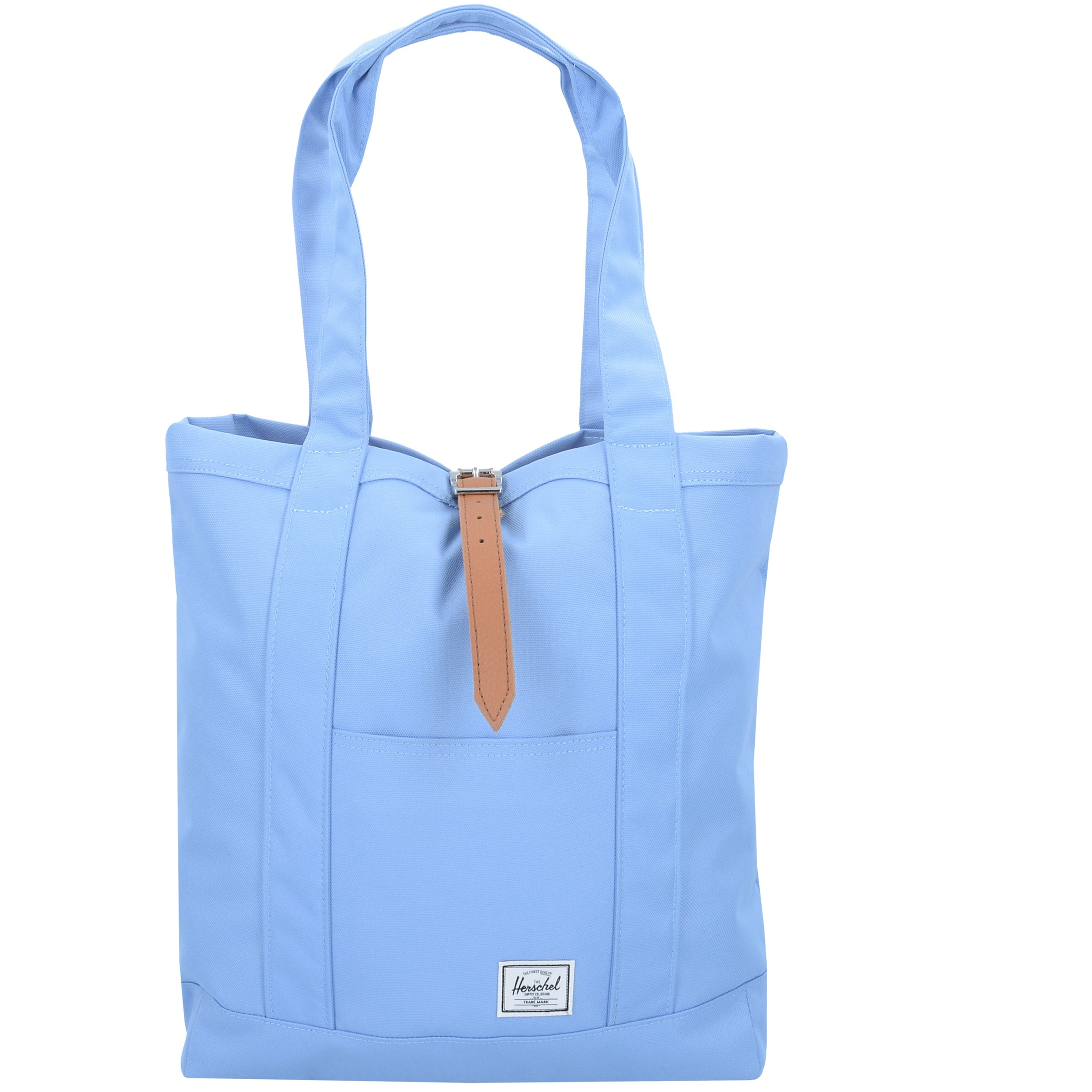 Herschel MARKET Handtasche Freies Verschiffen Neue Ankunft Exklusive Verkauf Online Verkauf Heißen Verkauf LH9CKEppR