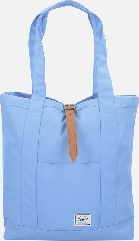 Herschel MARKET Handtasche