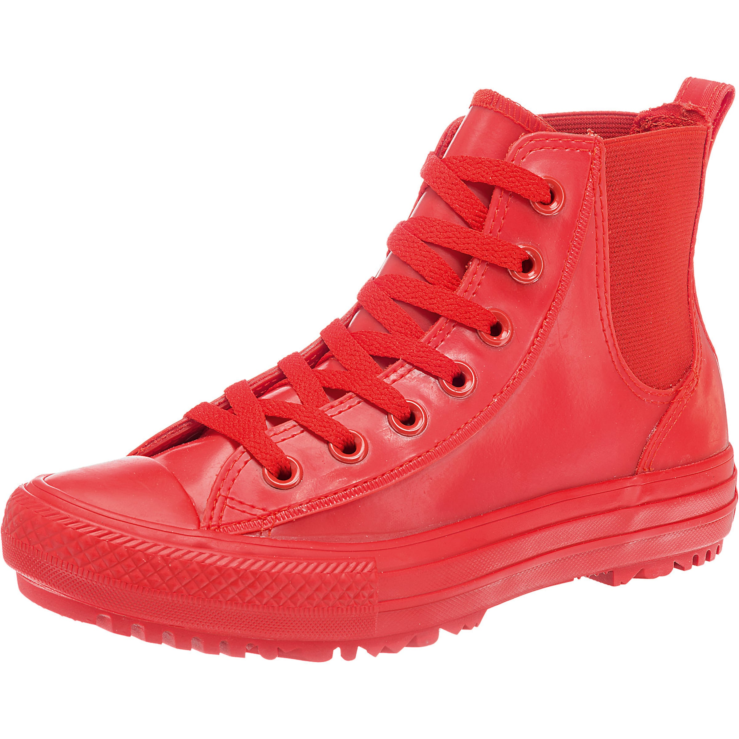 CONVERSE Chuck Taylor All Star Chelsea Boot