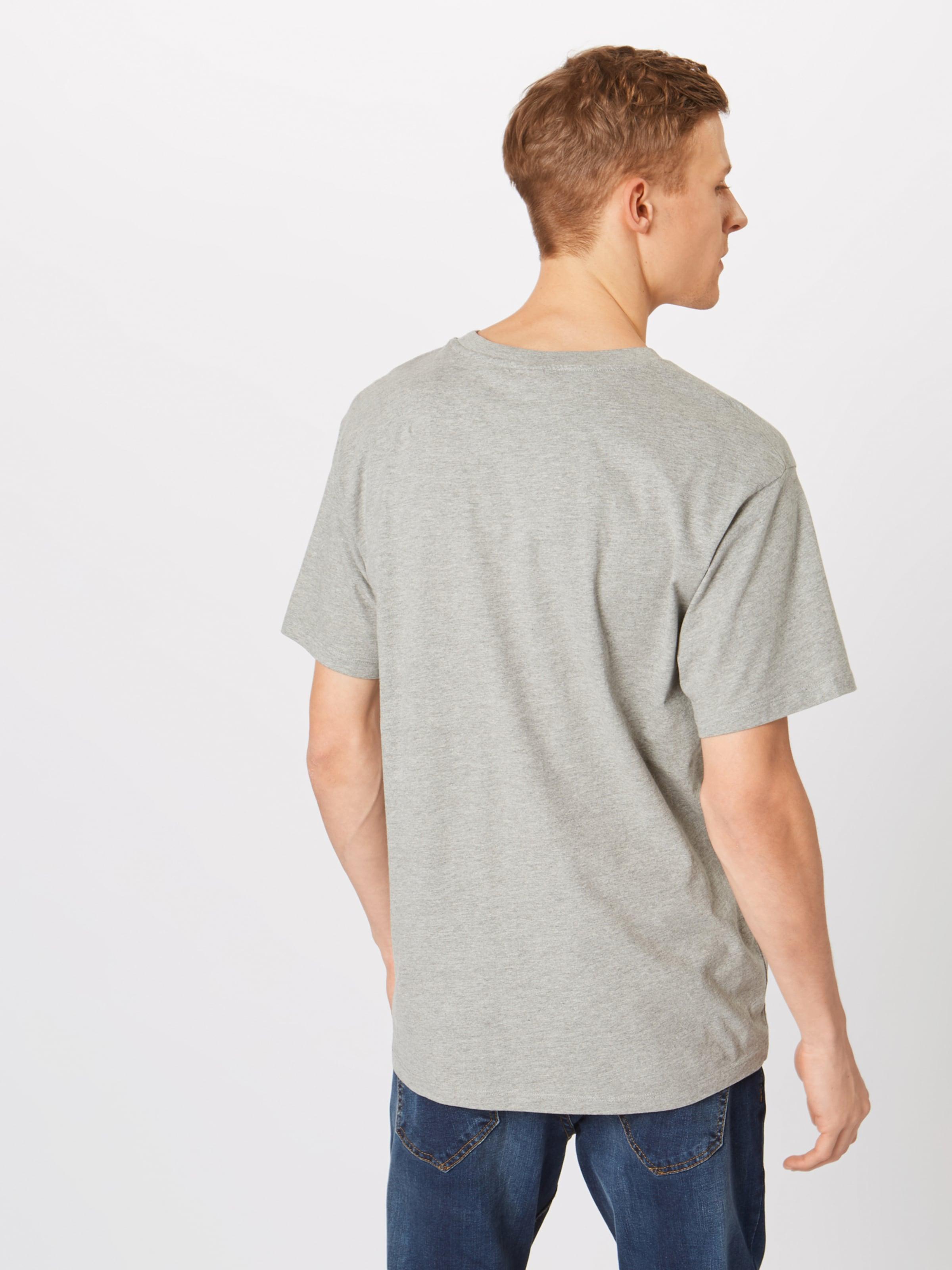 shirt Rouge BleuGris En Jones T Jackamp; eBWrdxoC