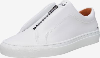 SHOEPASSION Sneaker 'No. 115 MS' in weiß, Produktansicht