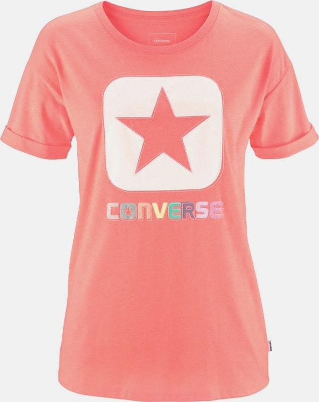 CONVERSE D T-Shirt