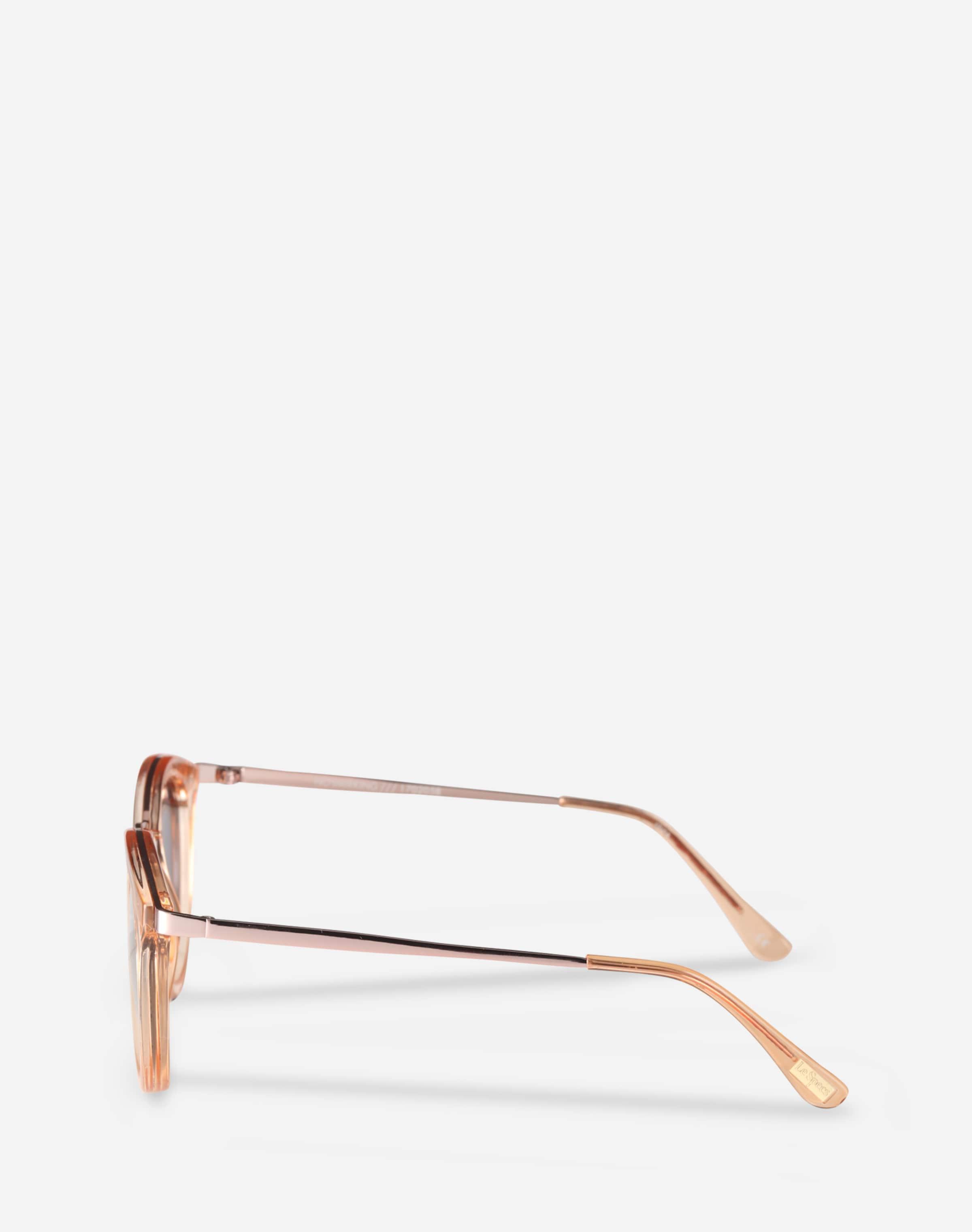 Großer Verkauf Verkauf Online Billig Verkauf 2018 Neueste LE SPECS Sonnenbrille 'No Smirking' Billig Verkauf Bester Platz QCLLWKycQ