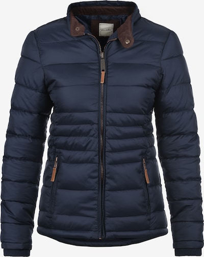 Blend She Steppjacke 'Cora' in navy, Produktansicht