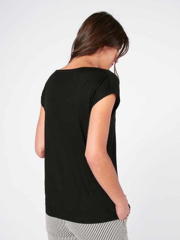Pieces Sleeveless T-shirt Billo