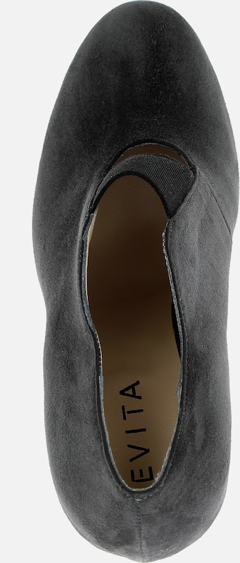 EVITA Ankle-Boot Verschleißfeste billige Schuhe Hohe Qualität