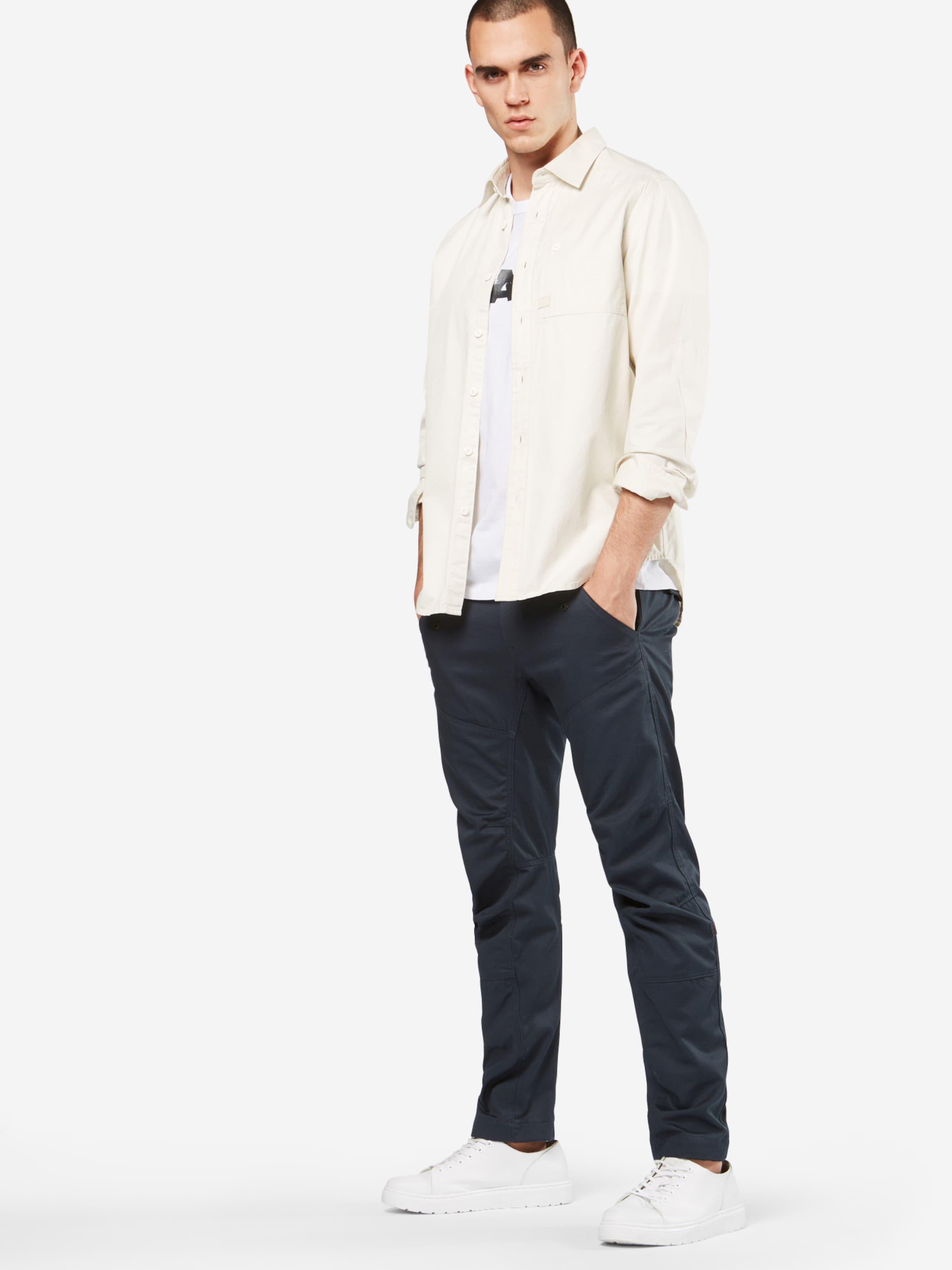 G-STAR RAW Shirt 'Broaf r t s/s' Günstiger Preis Großhandelspreis Online Speichern Mit Kreditkarte Online Ebay Zum Verkauf 4DDk5OIHR