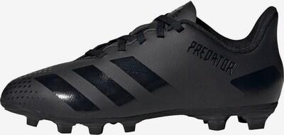 ADIDAS PERFORMANCE Fußballschuh 'Shadow Beast' in schwarz, Produktansicht
