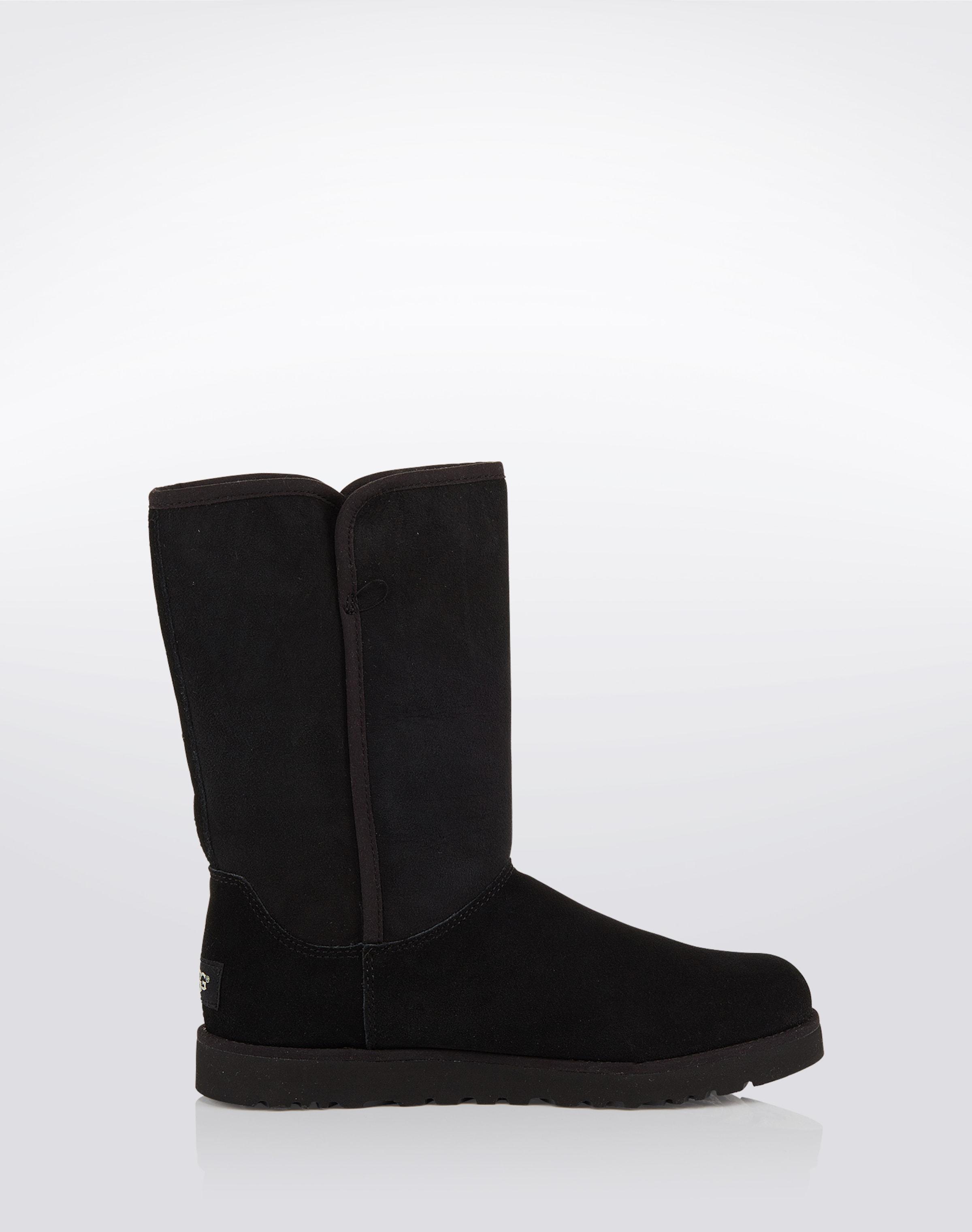 Günstig Kaufen Wahl Günstig Kaufen Blick UGG Boots 'Michelle' MbT9WIz