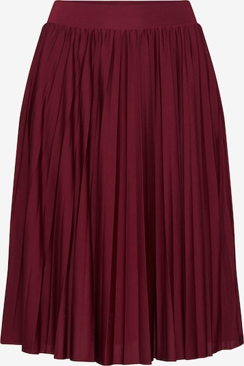 ABOUT YOU Skirt 'Connie' in berry, Item view