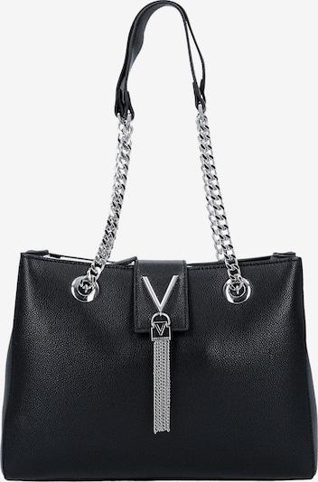 Valentino by Mario Valentino Torba za na rame u crna, Pregled proizvoda