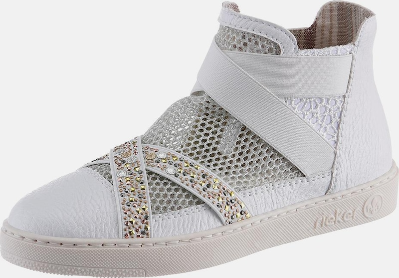 RIEKER Sneaker