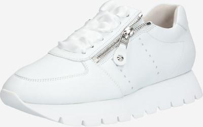 Kennel & Schmenger Sneaker 'Rise X' in weiß, Produktansicht