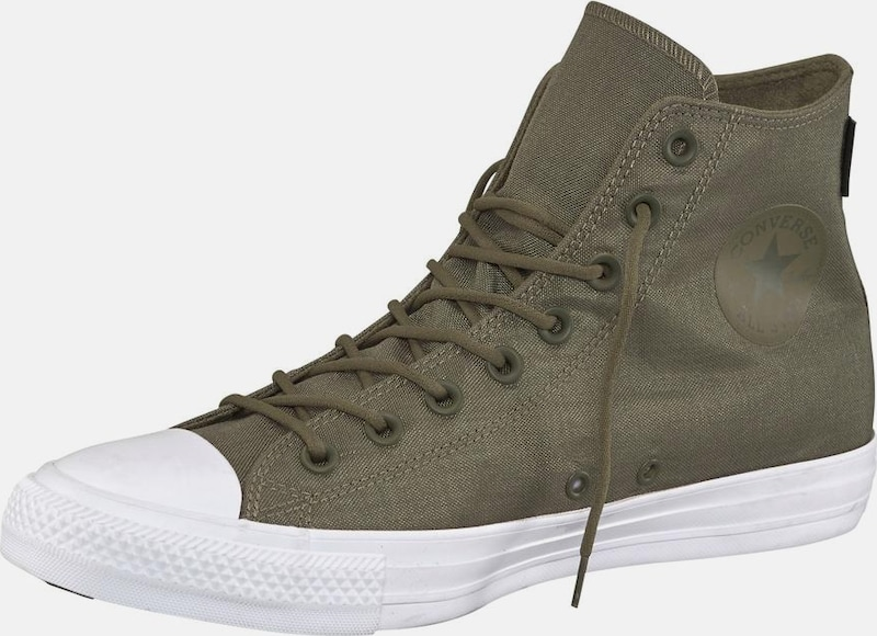 CONVERSE Sneaker 'Chuck Taylor All Star Me' Me' Me' 4efd75