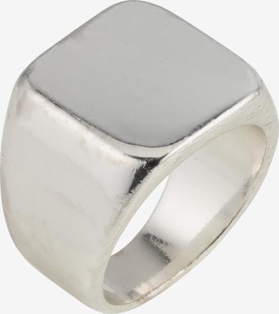 Žiedas 'Ann' iš LeGer by Lena Gercke , spalva - Sidabras, Prekių apžvalga