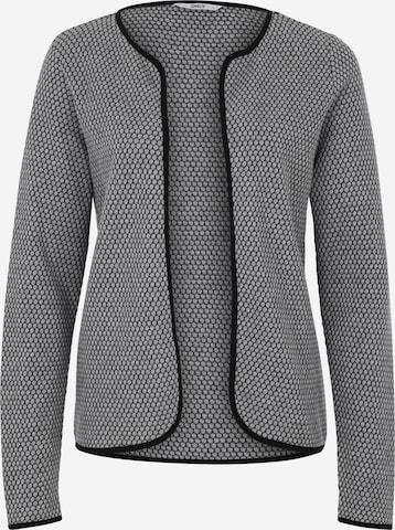 Cardigan ONLY en gris