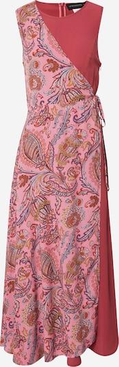 Sportmax Code Kleid 'FRESIS' in rosé, Produktansicht