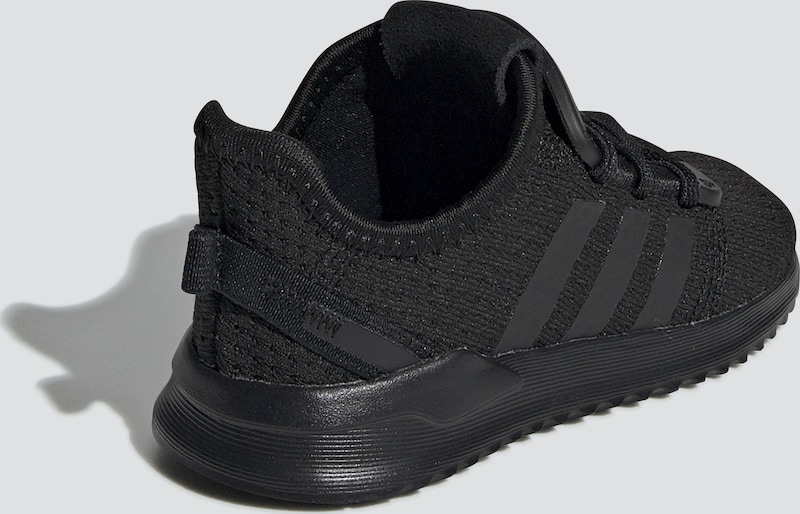 Adidas Originals In You path 'u About Schwarz Run' Schuh rrAwdT