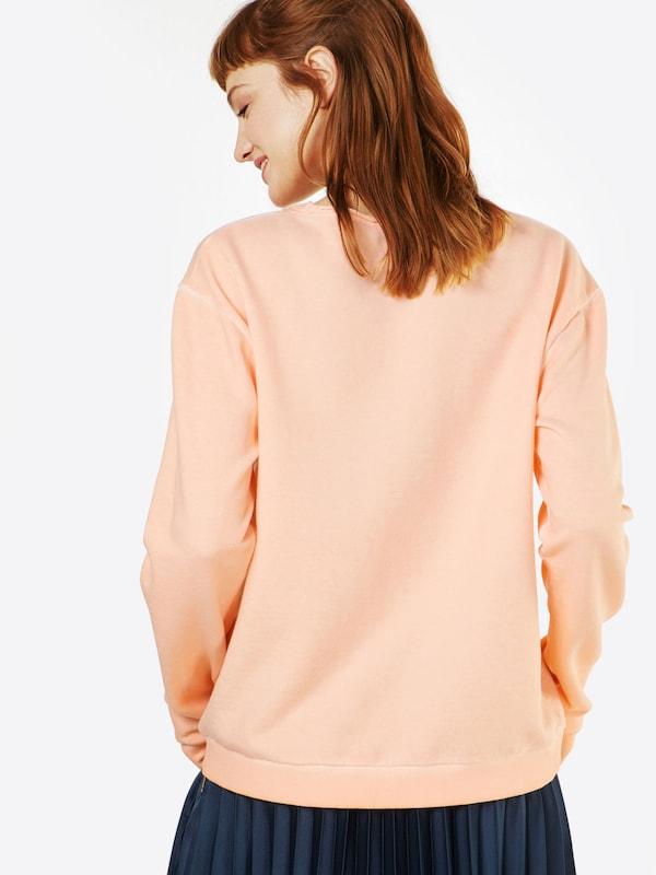 Vingt Sweatshirt nous Aimons