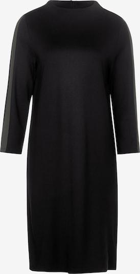 Suknelė iš STREET ONE , spalva - juoda, Prekių apžvalga
