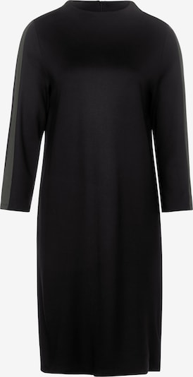 STREET ONE Šaty - čierna, Produkt
