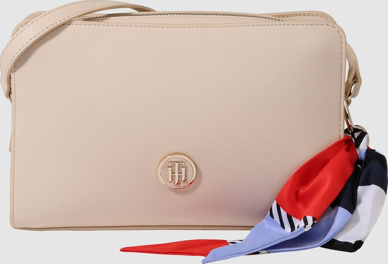 Hilfiger Tommy Shoulder Bag Charming Crossover