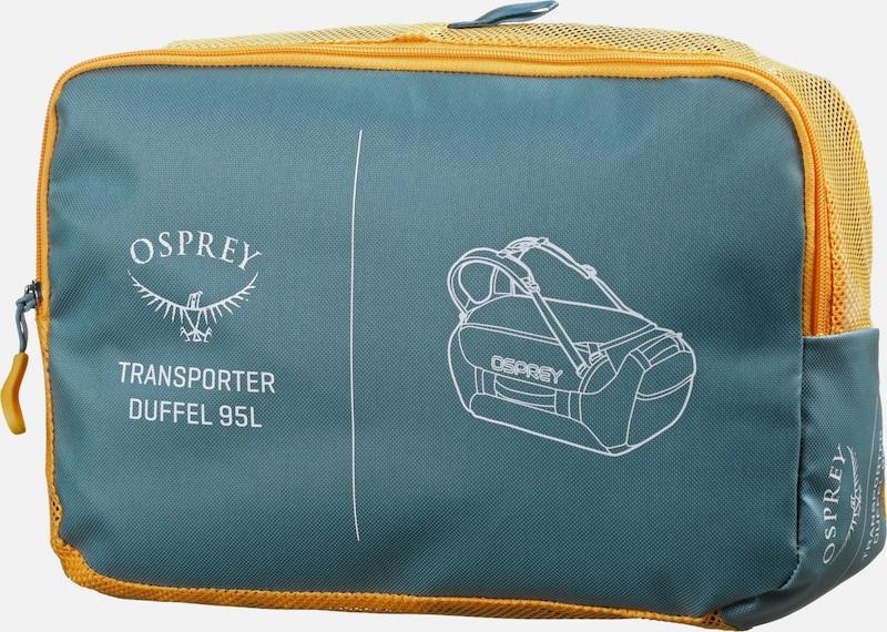 Osprey Reisetasche 'Transporter 95'