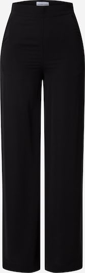 NU-IN Trousers in black, Item view